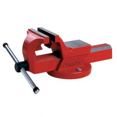 RIDGID 120 Superior Vice 150mm - RID10814