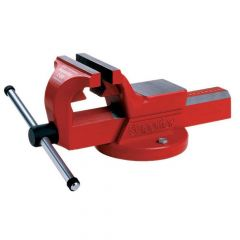 RIDGID 140 Superior Vice 200mm - RID10815