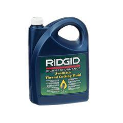 RIDGID Cutting Oil - RID11931