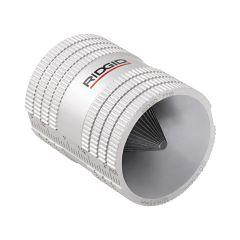 RIDGID 223S Inner-Outer Reamer 6 - 40mm - RID29983