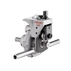 RIDGID 975 Roll Groover - RID33033
