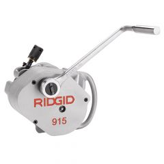 RIDGID 915 Roll Groover - RID88232