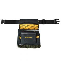 Roughneck Contractor's Pouch with Belt - RNKCP
