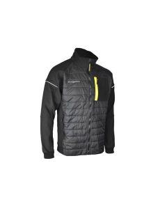 Roughneck Hybrid Soft Shell Jacket  - XXL - RNKHSSJXXL