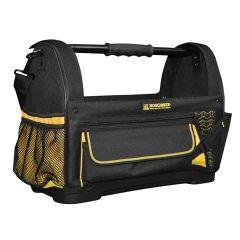 Roughneck Open Tote Bag 50cm (20in) - RNKTOTEB20