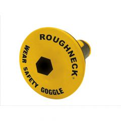 Roughneck Safety Grip For 22mm (7/8in) Shank - ROU31977