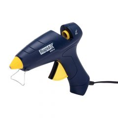 Rapid Multi-Purpose Glue Gun 200 Watt 240 Volt - RPDEG212
