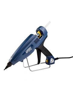 Rapid Industrial Glue Gun 400 Watt 240 Volt - RPDEG380