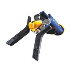 Rapid Plant Fixing Pliers for use with VR38 Hog Rings - RPDGP238