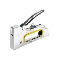 Rapid PRO All Steel Tacker (13 Staples 6-8mm) - RPDR23