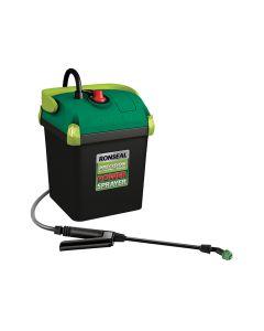 Ronseal Precision Power Sprayer - RSLPPS
