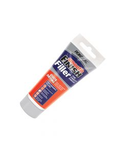 Ronseal Smooth Finish Quick Drying Multi Purpose Filler 330g - RSLQDF330G