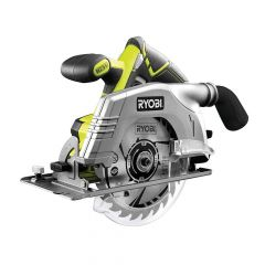 Ryobi ONE+ Circular Saw 18V Bare Unit - RYBR18CS0
