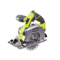 Ryobi ONE+ Circular Saw 150mm 18V Bare Unit - RYBRWSL1801N