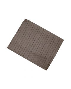 Scan Absorbent Pads (10) General Purpose - SCASCGPPAD10