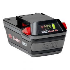 Senco VB0162EU 18V 3.0Ah Battery DS5550 / DS5525 / DS7525 - SENVB0162EU