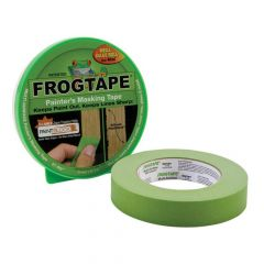 Shurtape FrogTape Multi-Surface Masking Tape 24mm x 41.1m - Hang Pack - SHU104923