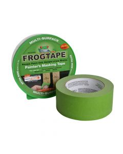 Shurtape FrogTape Multi-Surface Masking Tape 48mm x 41.1m - SHU142476