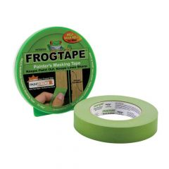 Shurtape FrogTape Multi-Surface Masking Tape 24mm x 41.1m - SHU150182