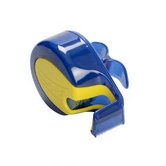 Sellotape On-Hand Dispenser 18mm x 15m - SLT1738756