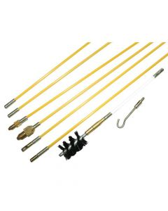 Super Rod BuildQuick Set 6m - SPRBQ6