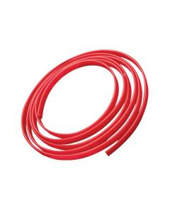 Super Rod Cable Tongue 3.6m - SPRCT36