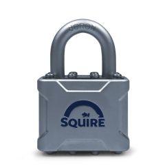 Squire VULCAN P4 40 Padlock - Keyed Alike