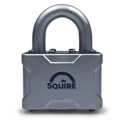 Squire VULCAN P4 50 Padlock
