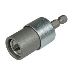 Stanley Magnetic Drywall Screw Adaptor - STA005926