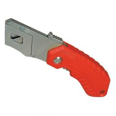Stanley Folding Pocket Safety Knife - STA010243