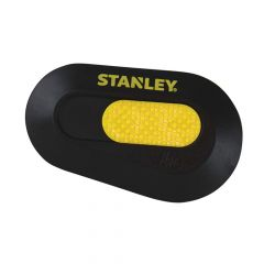Stanley Retractable Ceramic Mini Safety Cutter - STA010292