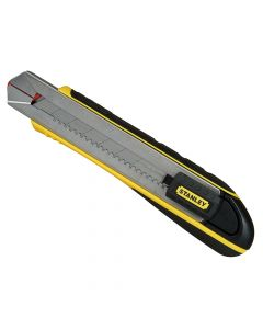 Stanley FatMax Snap-Off Knife - STA010486