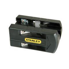 Stanley Laminate Trimmer - STA016139