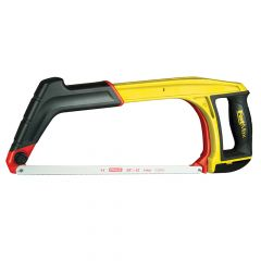 Stanley FatMax 5-in-1 Hacksaw 300mm (12in) - STA020108