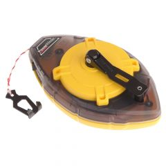 Stanley Power Winder Chalk Line 30m - STA047460