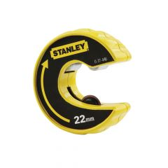 Stanley Auto Pipe Cutter 22mm - STA070446