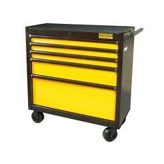 Stanley FatMax Metal Cabinet 36in - STA074027