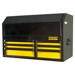 Stanley FatMax Metal Top Chest 36in - STA074028