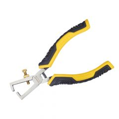 Stanley ControlGrip Wire Strippers 150mm - STA075068