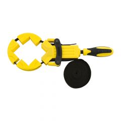 Stanley Band Clamp 4.5m (15ft) - STA083100