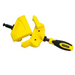 Stanley Heavy-Duty Corner Clamp 57mm - STA083122