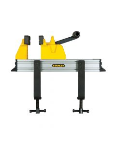 Stanley Quick Vice - STA083179