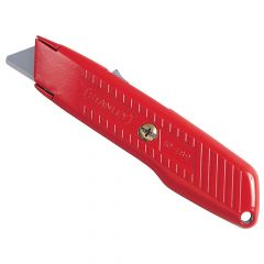 Stanley Springback Safety Knife Loose - STA110189
