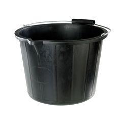 Stanley 14 Litre 3 Gallon Painters Bucket - STA129929