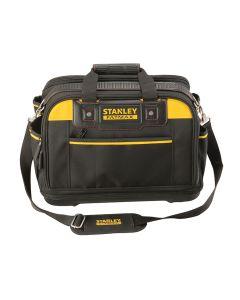 Stanley FatMax Multi Access Bag 43cm (17in) - STA173607