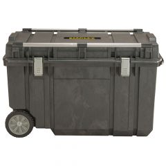 Stanley FatMax Tool Chest 240 Litre - STA175531
