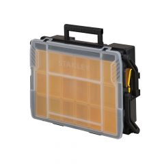 Stanley Sort Master Multi-Level Organiser - STA175540