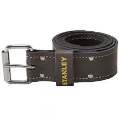 Stanley Leather Belt - STA180119