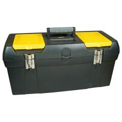 Stanley Toolbox 60cm (24in) - STA192067