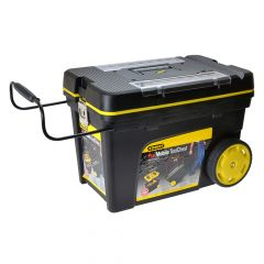 Stanley Professional Mobile Tool Chest - STA192902